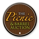 Hundreds of wine enthusiasts are gearing up for the annual Auction of Washington Wines Picnic & Barrel Auction