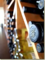 A private wine affair w/ Kiona Vineyards andWinery