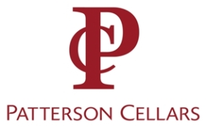 Patterson Cellars