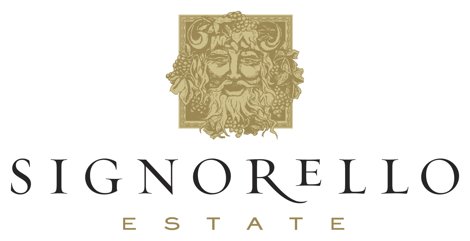 Signorello Estate
