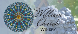 William Church Winery