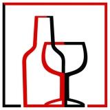 Wine Shoppe at Hawks Landing Napa Valley winetasting