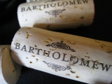 A day at Bartholomew Winery