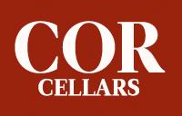 Cor Cellars