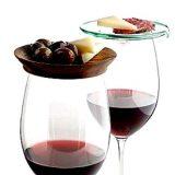 Announcement: Stems and Legs to host wine & Spanish tapasnight