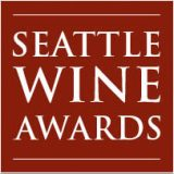 2011 Seattle Wine Awards: Winning wines in my cellar!
