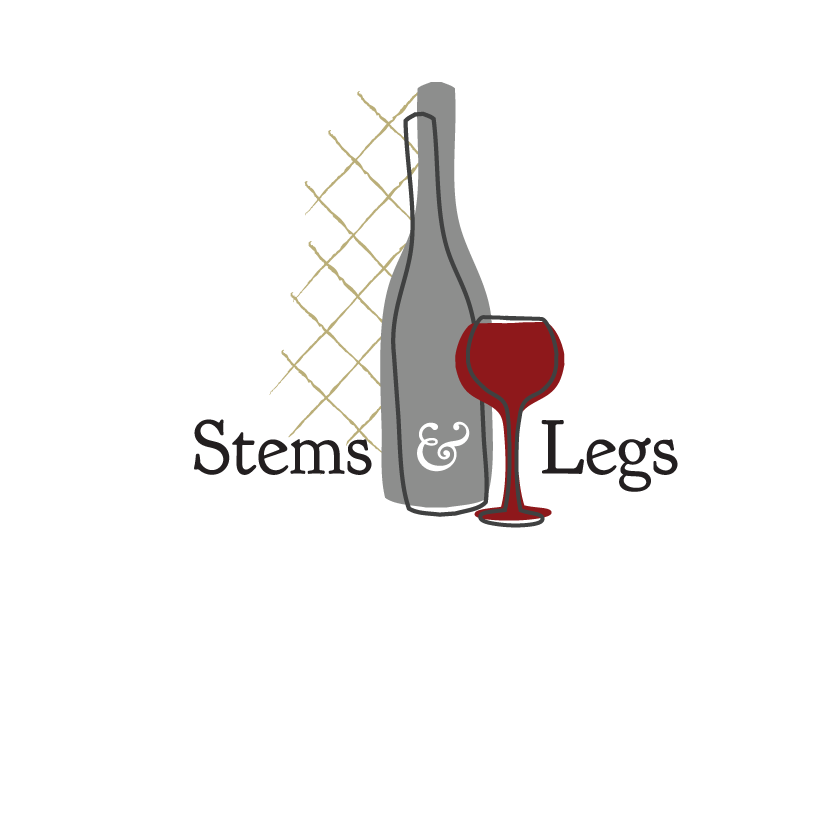 stems_announcement_top