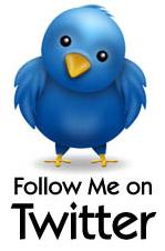 Follow celo4life on Twitter