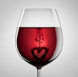 My 2012 hot button wine events for St Valentine'sDay