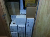 Cellar management is done, now its time for #ChardonnayDay2013