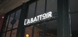 L'Abattoir: French Style in the Heart of Gastown