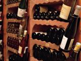 What's In My Cellar?!: January2015